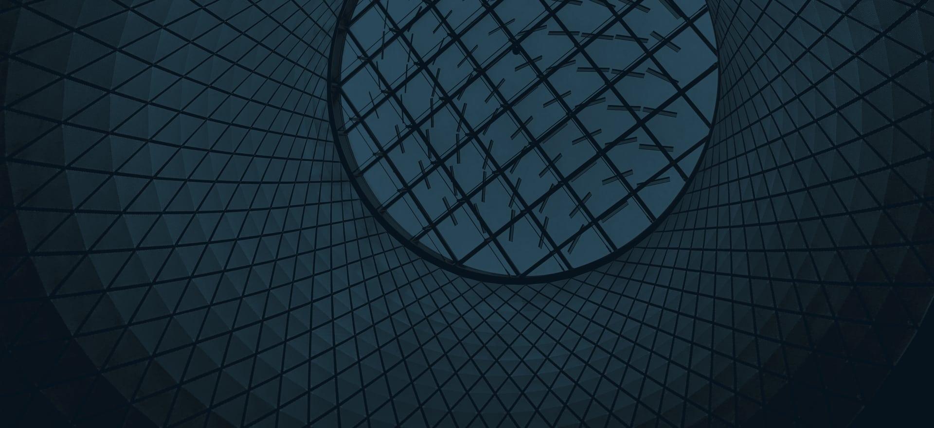 Architektur Symbolbild