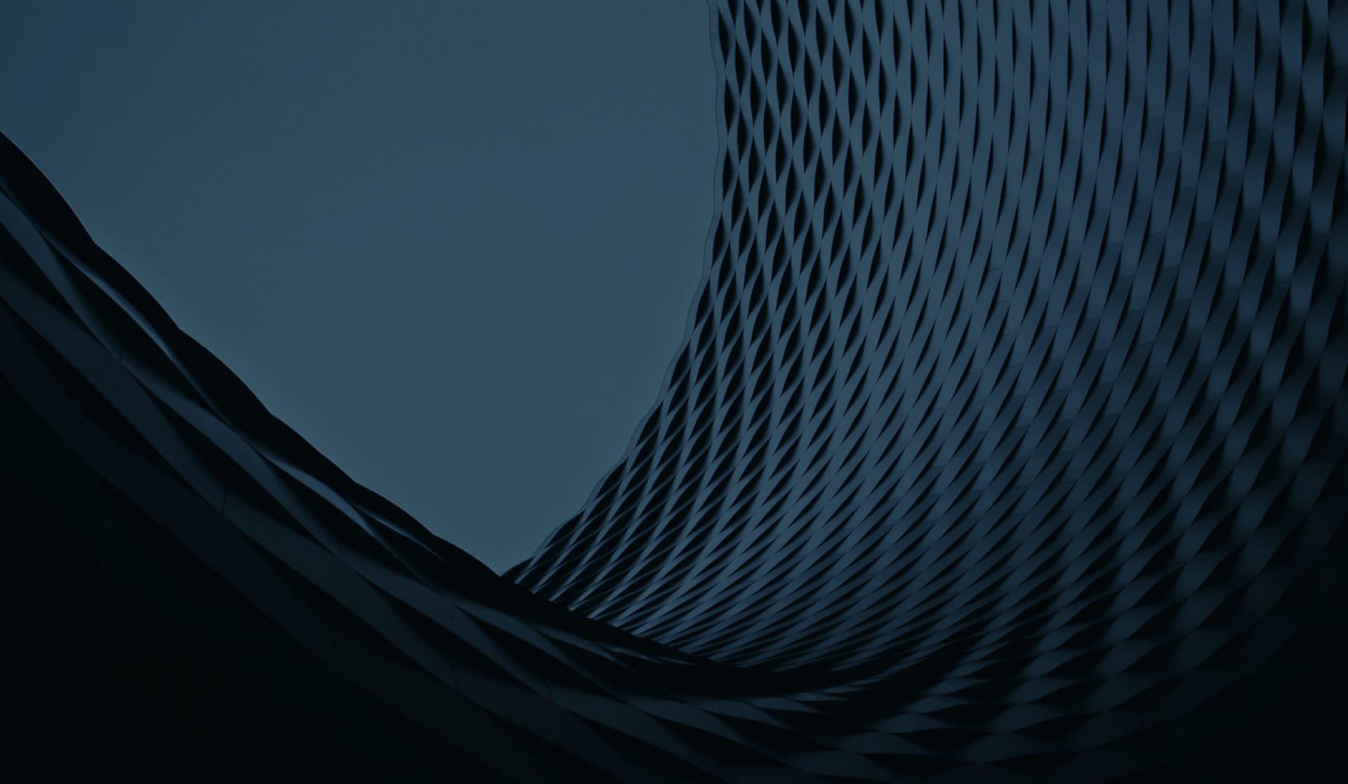 Symbolbild Struktur