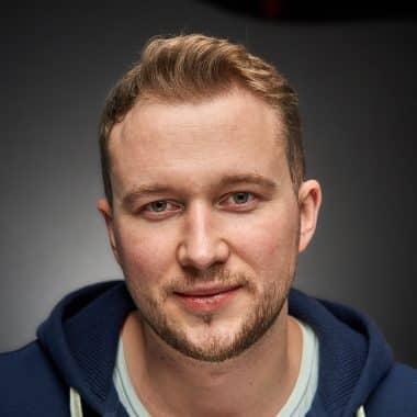 Gabriel Talkowski