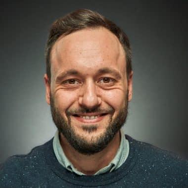 Jakob Leonard