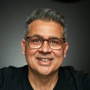Alessandro Micera