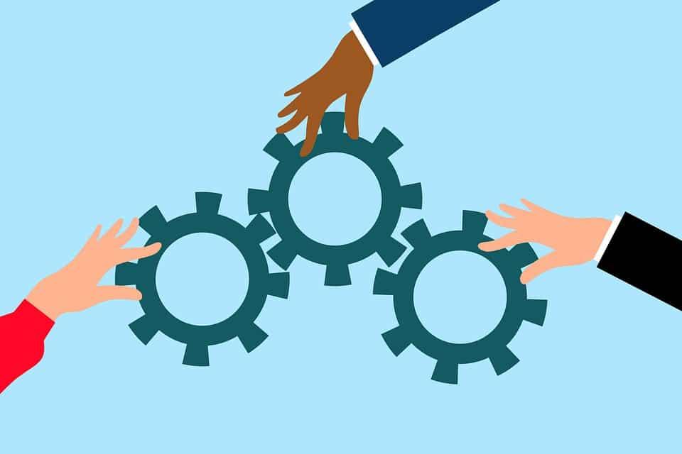 Buchhaltung automatisieren Buchhaltungssoftware KMU