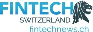 Logo Fintech News Switzerland